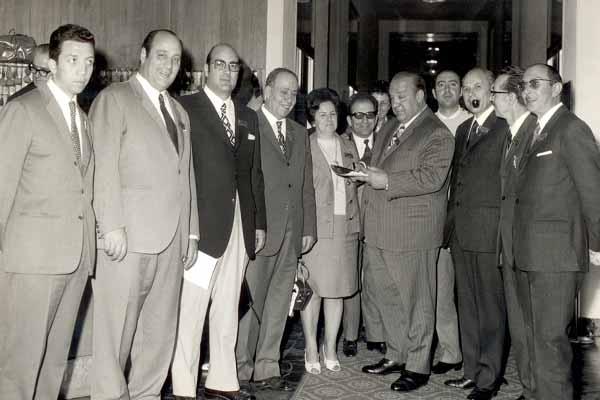 Congresso Nazionale Federpol